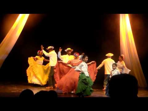 """IPF - """"DuSable Day"""" March 2, 2014 at the Chicago DuSable Museum, Part 4"""