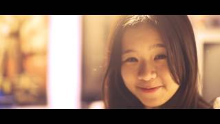 黄明志 Namewee《在我背后 Behind Me》MV 制作比赛 by projectCLD x NinthFloorPictures
