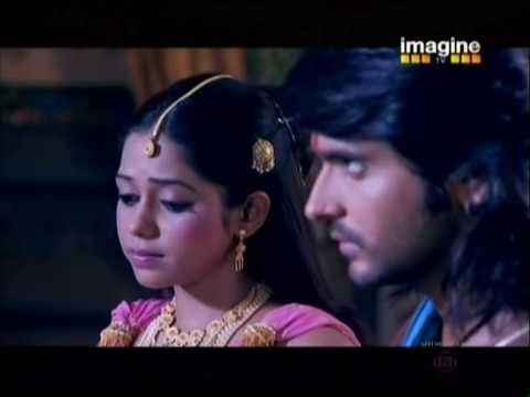 Chandragupta Maurya 14th June 2019 Episode 153 Watch ...