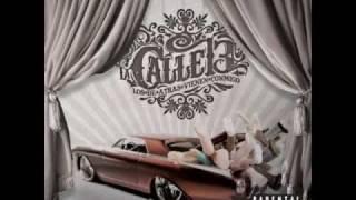 Calle 13 - La Perla