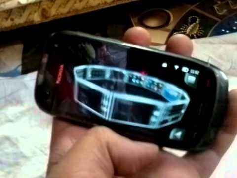 Nokia 701 arabic firmware update.