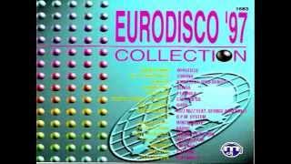 8.- BIZZ NIZZ FEAT. GEORGE ARRENDELL - Dabadabiaboo (EURODISCO