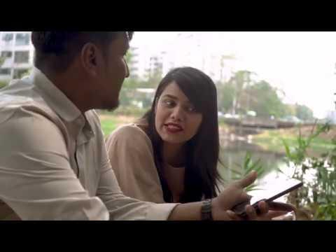 How to Contact Daraz Bangladesh (Free) | বিনা খরচে সরাসরি দারাজ কাস্টমার কেয়ারে যোগাযোগ করার পদ্ধতি