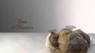 Mammola - Pentole Moneta