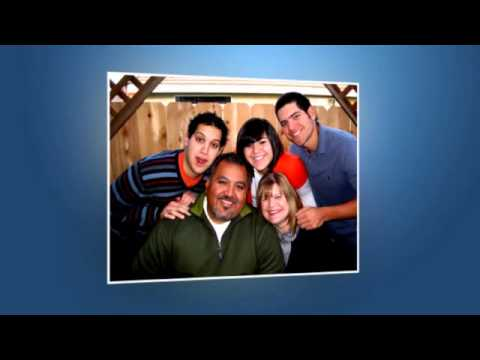 John Rodriguez Insurance Agency - Manteca, CA