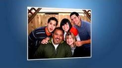John Rodriguez Insurance Agency - Manteca, CA