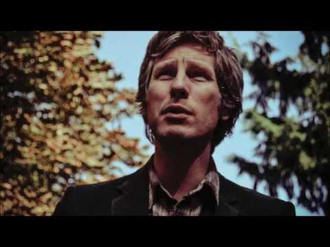 Scott Matthews - The Rush
