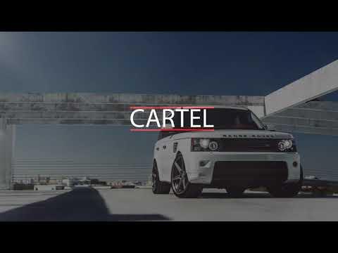 [FREE] Azet Type Beat 🔥 2019 | 'CARTEL '| Hip Hop Trap Type Instrumental