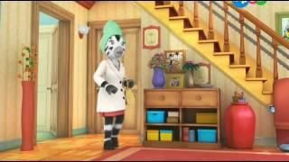 видео Непоседа Зу мультсериал все серии подряд смотреть онлайн бесплатно
