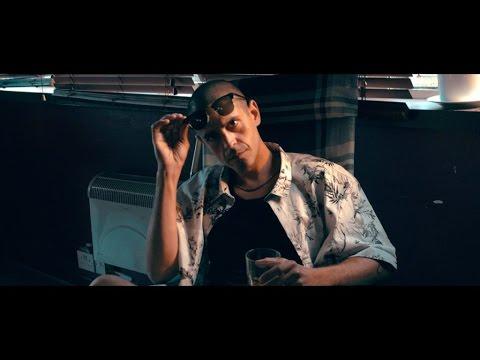 Dabbla - Get It Feat. Ocean Wisdom (OFFICAL VIDEO) (Prod. DJ Kermit)