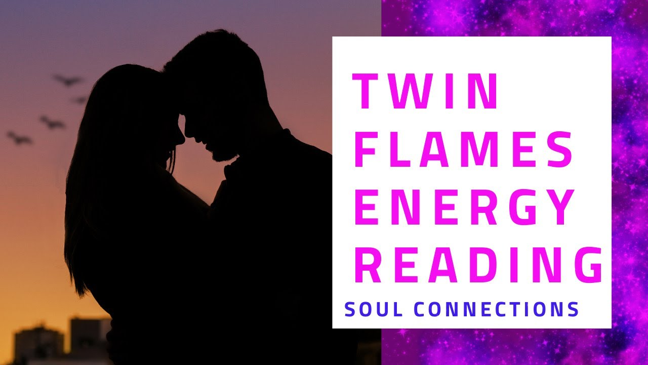 🔥TWIN FLAME READING🔥Manifesting Miracles ❤️ Changes happening - Reconciliation & Divine Union
