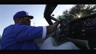Slim Thug - Drophead (Thugga Day Freestyle)