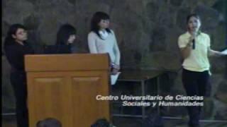 II Coloquio Interdepartamental de Análisis de datos Cuantitativos