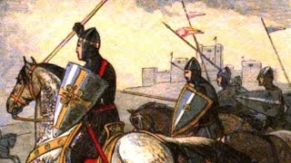 The Ninth Crusade: A Concise Overview for Students