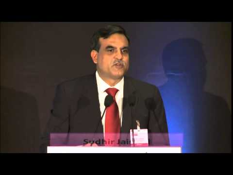 Automotive Logistics India 2014: End to end Supply Chain Opt