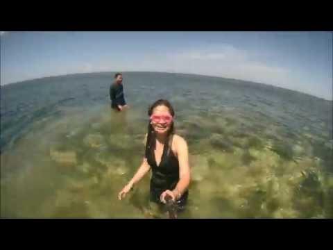 Lubang Island, Occidental Mindoro