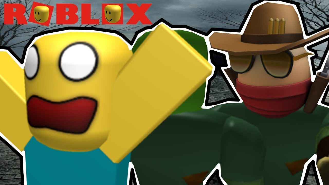 How To Get The Tallaheggsee Egg Roblox Egg Hunt 2019 Scrambled In Time Zombie Rush Event - roblox how to get the tallaheggsee egg in zombie rush