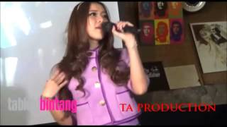 "Download Video Rere Regina ""AYANG"" at Yesterday Lounge Jakarta MP3 3GP MP4"