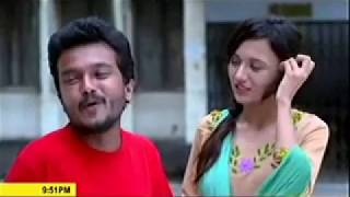 Bangla best love story By Allen Shovro & Sabila Nur