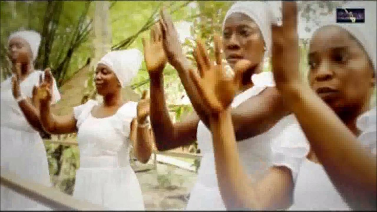 Download Lady Evangelist  Bisi Alawiye Aluko -  Iranlowo Alaileniyan
