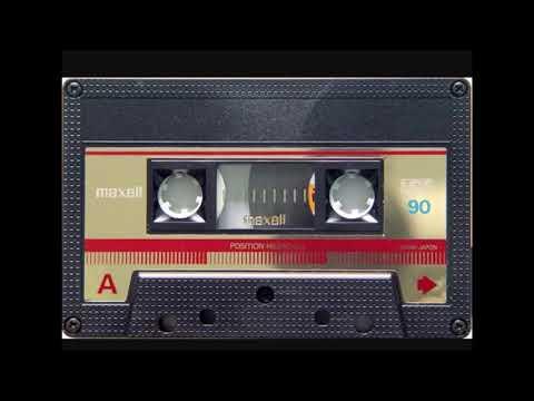 Meek And Humble Sounds - Reggae Mixtape Part 4