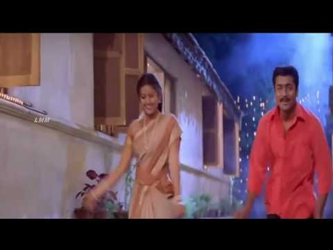 Unnai Ninaithu | Happy New Year | Surya ,Sneha, Laila | Tamil Superhit Song Video HD