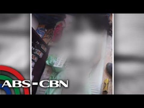 2 'nanggahasa, pumatay' sa teenager, arestado sa Lipa City | TV Patrol