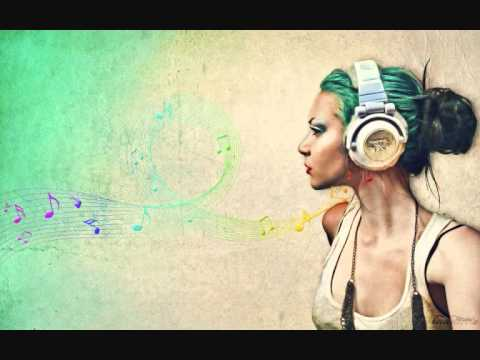 David Guetta feat. Michele Belle - Read Your Mind (Radio Edit)