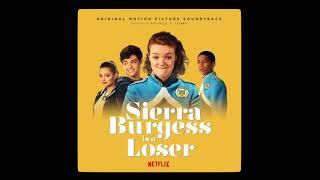 Leland - Latitude (Sierra Burgess Is a Loser NETFLIX 2018) Trilha Sonora/OST