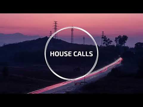 Filatov & Karas - Au Au (Extended Mix)