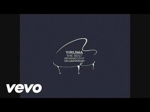 Yiruma, 이루마 - Sky (Audio)