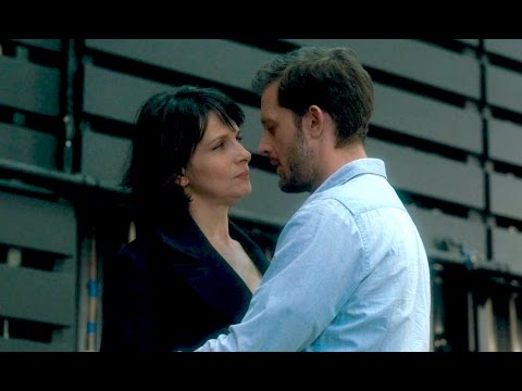 Bright Sunshine In (Un beau soleil Interieur) – New clip (1/2) official from Cannes