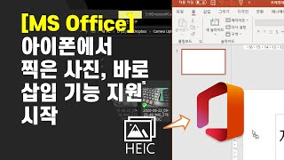 [MS Office] …