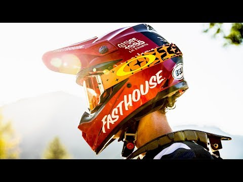 MOTOCROSS IS AWESOME - SX 125 EDIT - 2019 [HD]