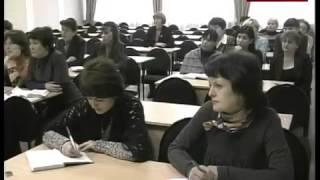 Профессиональное обучение и дополнительное профессиональное образование 07.08.2014