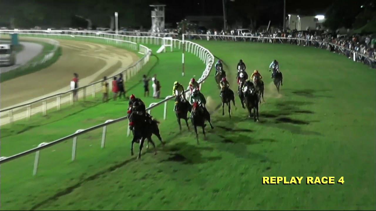 btc race video coinfloor befizetési bitcoin
