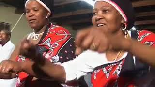 I   Galathia Mavimbela DVD 2   Zion Music