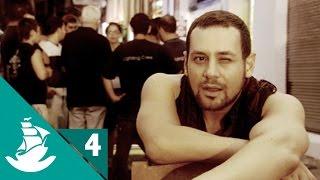 Repeat youtube video Líbano, el espejo de Afrodita - ¡Ahora en alta calidad! (Parte 4/5)
