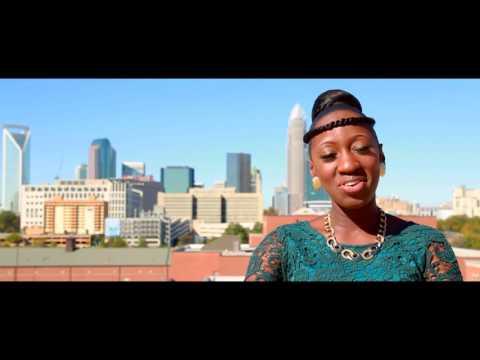 Michel Bakenda- Bolamu eleki ebele (clips officiel)