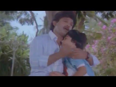 Poo Pootha Chedi - Prabhu, Amala, Sarita - Poo Poova Puthirukku - Tamil Classic Song