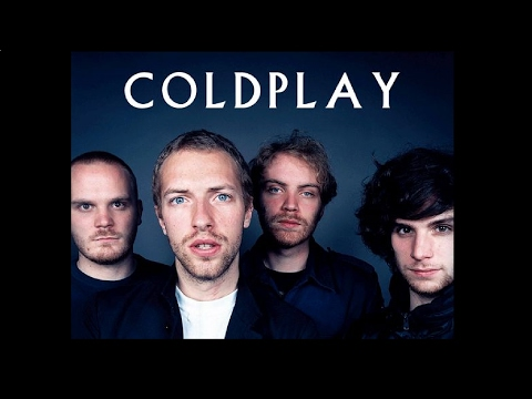 Coldplay Singer Chris Martin on his Tinnitus - 2016