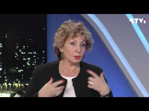 Пенсии репатриантам в Израиле