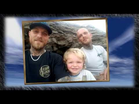 Travis Clay Davis - Mathis Funeral Homes