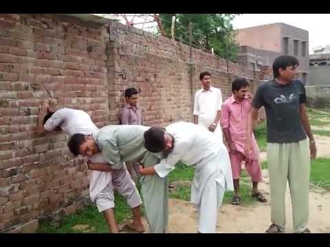 umar pakistan funny clips