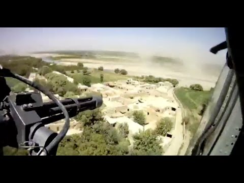 pave-hawk-gunner-opens-up-minigun-during-medevac