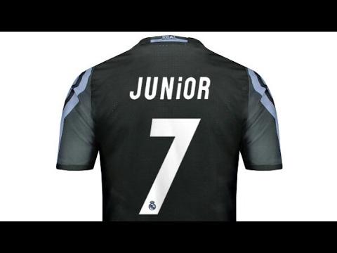 218130deab Como Criar sua propia camisa de futebol! - YouTube