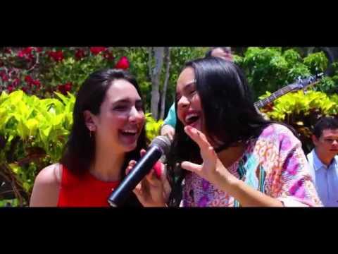 Ponernos de acuerdo - Marcela Morelo (Versión) Karen y