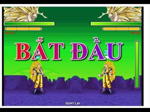 Game Bảy Viên Ngọc Rồng- game24h.com.vn
