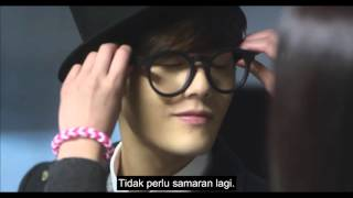 Video Secret Love Ep1(Bahasa Indonesia) download MP3, 3GP, MP4, WEBM, AVI, FLV April 2018