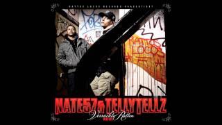 Nate57 & Telly Tellz - Mitleid